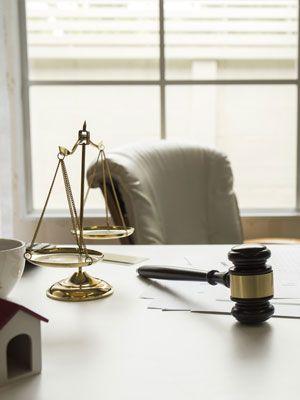 assurloyer-equipe-juristes