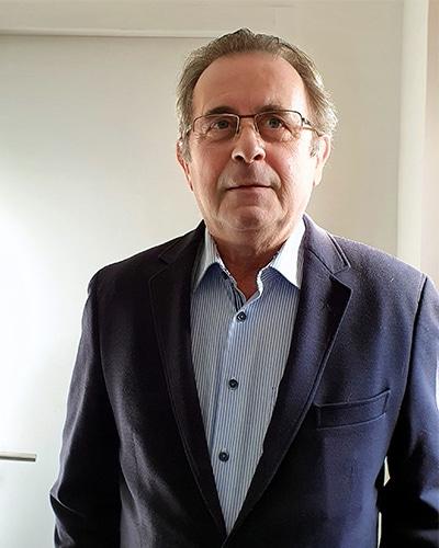 Jean-Baptiste-Soyer